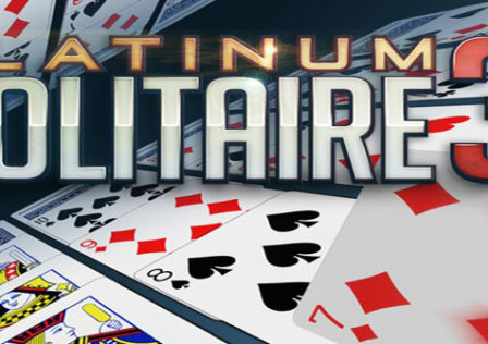 platinum-solitaire-3-android-game