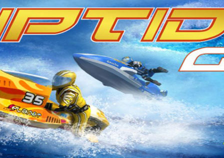 riptide-GP-android-game-review