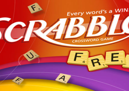 scrabble-android-game