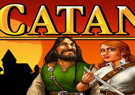 settlers-catan-android-game