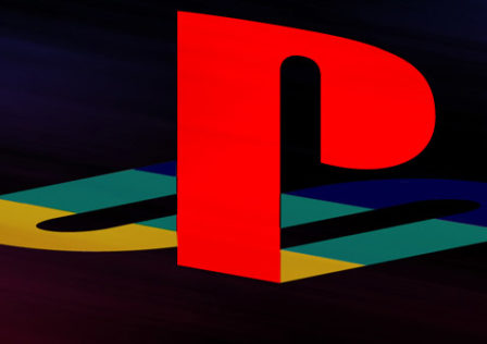 sony-playstation-one-android-games