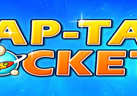 tap-tap-rockets-android-game