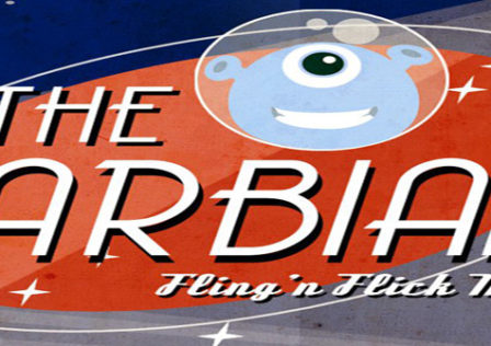 the-marbians-android-game