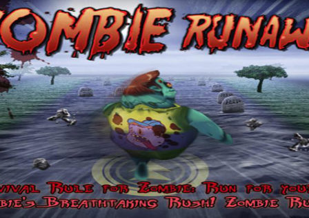 zombie-runaway-android-game