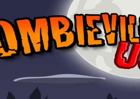 zombieville-usa-android-game