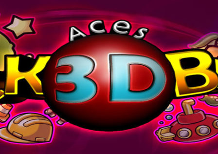 Aces-3D-Brick-Breaker-android-game