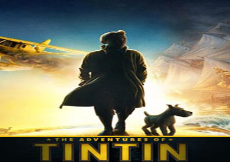Adventures-of-TinTin-android-game