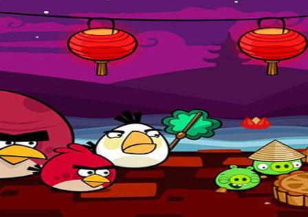Angry-Birds-Seasons-Moon-Festival