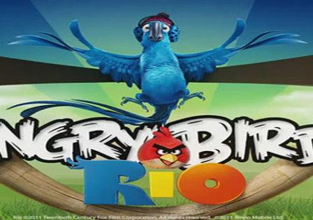 Angry_birds_rio-plush-toys