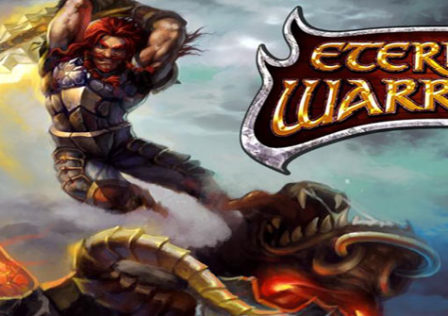 Eternity-Warriors-Android-game-Glu