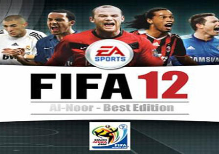 FIFA-12-android-game-ea