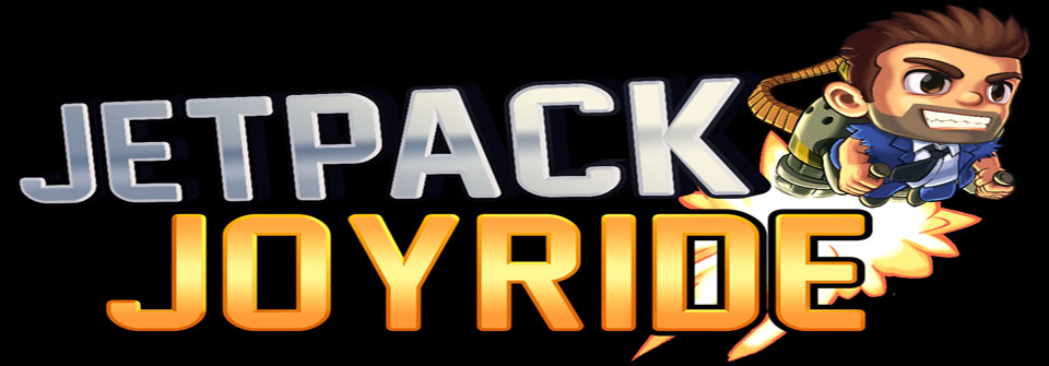 Jetpack-Joyride-Android-game