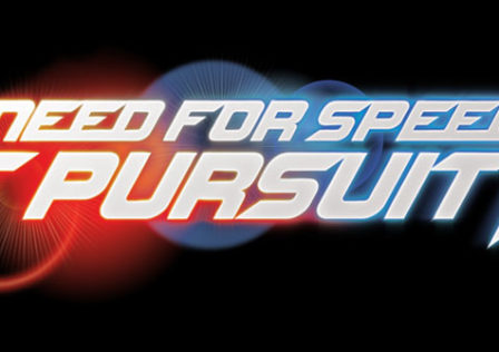 Need-for-Speed-hot-Pursuit-android-game