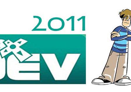 Pax-Dev-2011-game-developers
