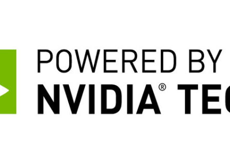 Powered-by-NVIDIA-Tegra