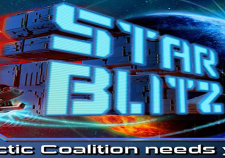Star-Blitz-Eternity-Warrior-Android-game-review