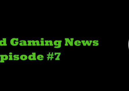 android-gaming-news-eps-7