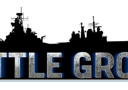 battle-group-android-game