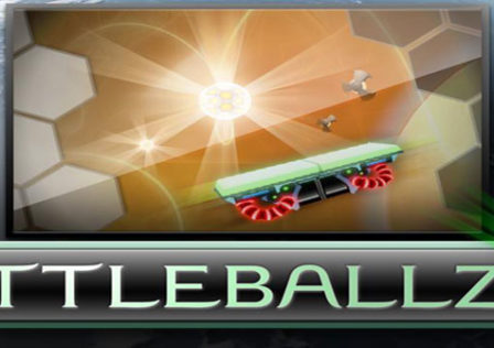 battleballz-android-game