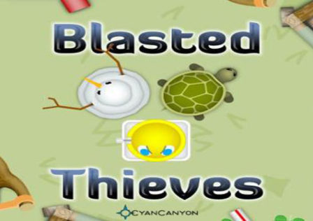 blasted-thieves-android-game