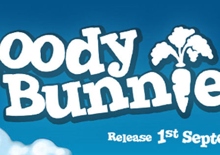 bloody-bunnies-android-game