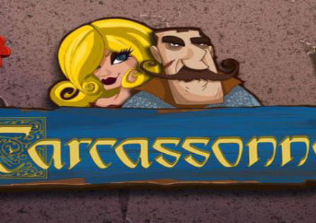 carcassonne-android-game-review