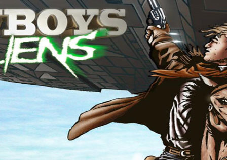 cowboys-and-aliens-android-game