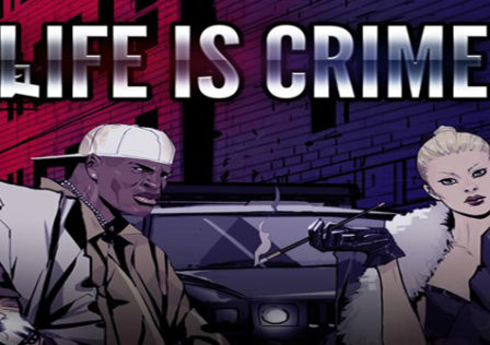 crime-is-life-android-game