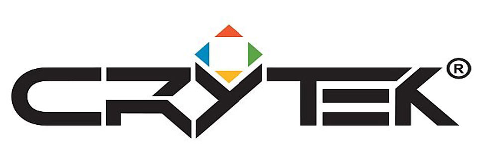crytek-android-tablets-gaming