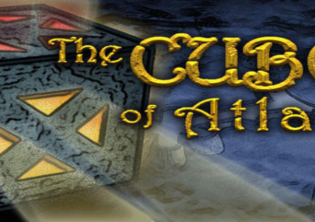 cube-of-atlantis-puzzle-android-game