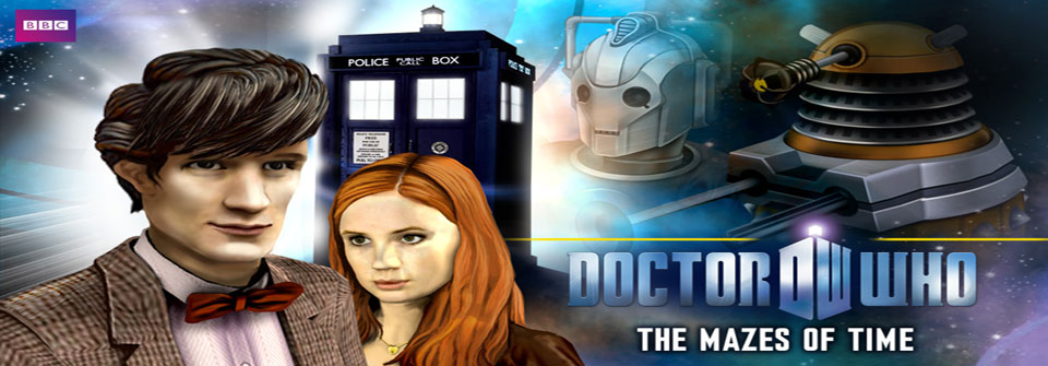 doctor-who-android-game
