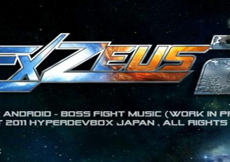 exzeus-2-android-game
