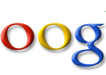 google-motorola-logo