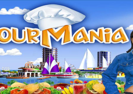 gourmania-android-game-review
