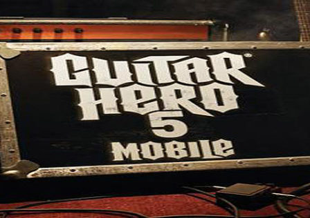 guitar-hero-5-android