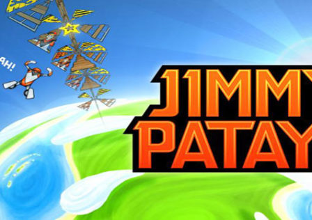 jimmy-pataya-android-game