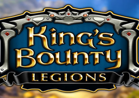 kings-bountry-legions-android-game