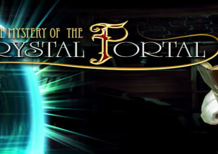 mystery-of-the-crystal-portal-android-game