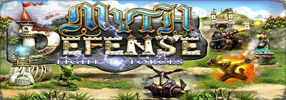 myth-defense-light-forces-android-game-review