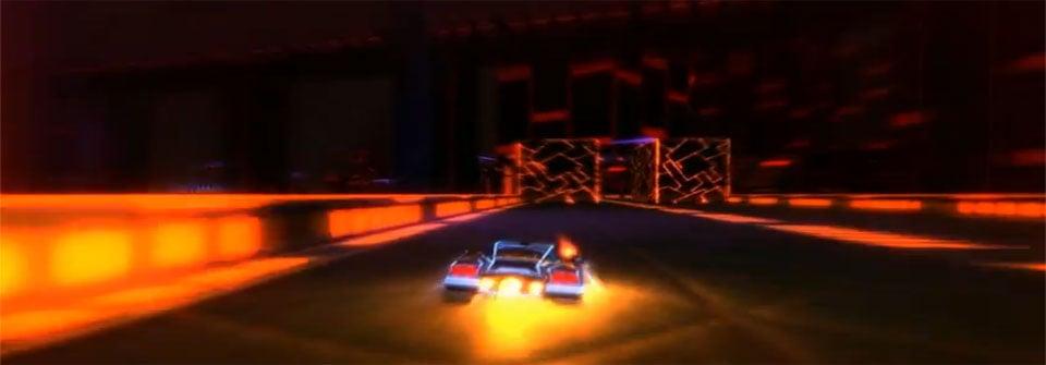 nitronic-rush-racing-game