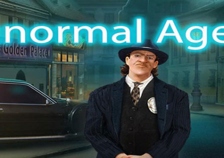 paranormal-agency-android-game
