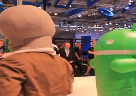 popcap-zombie-dancing-android-gamescom