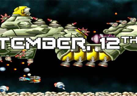 r-type-android-game