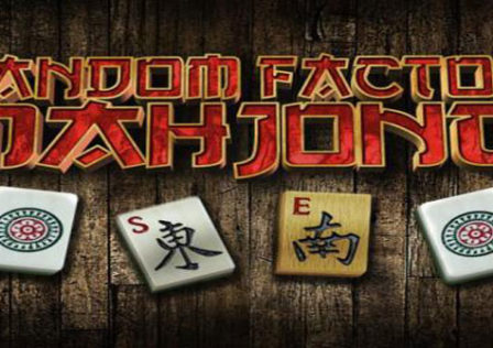 random-factor-majong-android-game-review