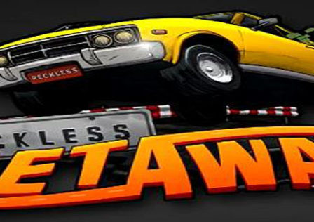 reckless-getaway-android