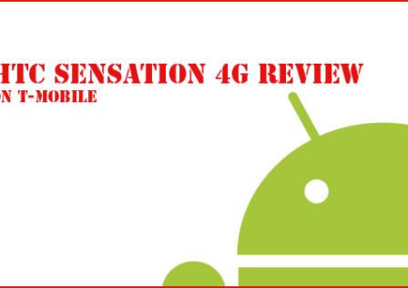sensation-4g
