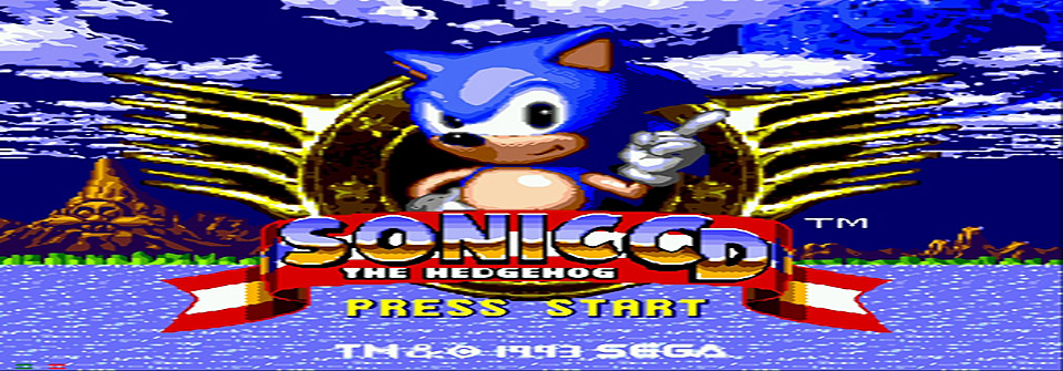 sonic-cd-android-game