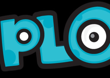 splot-android-game
