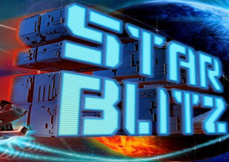 star-blitz-glu-android-game