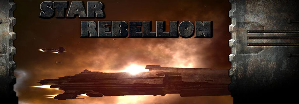star-rebellion-android-game